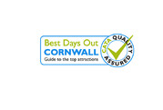 Best Days Out Cornwall