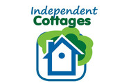 Independent Cottages